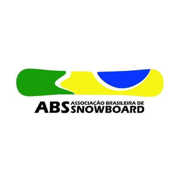 Associação Brasileira de Snowboard - ABS
