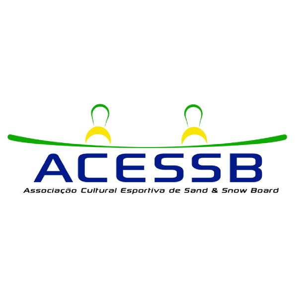 Associação Cultural Esportiva Sand e Snow Board - ACESSB