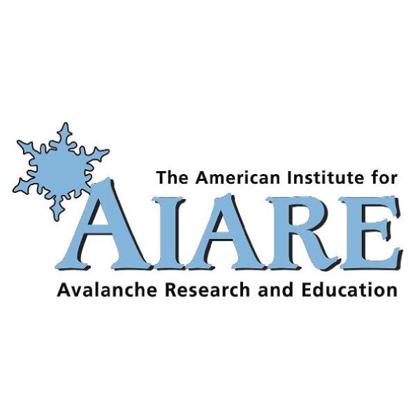 Curso de Avalanche AIARE