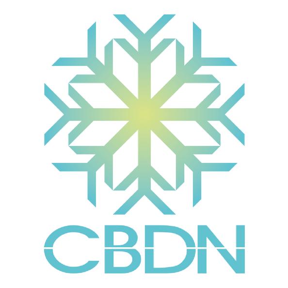 Confederação Brasileira Desporte de Neve - CBDN
