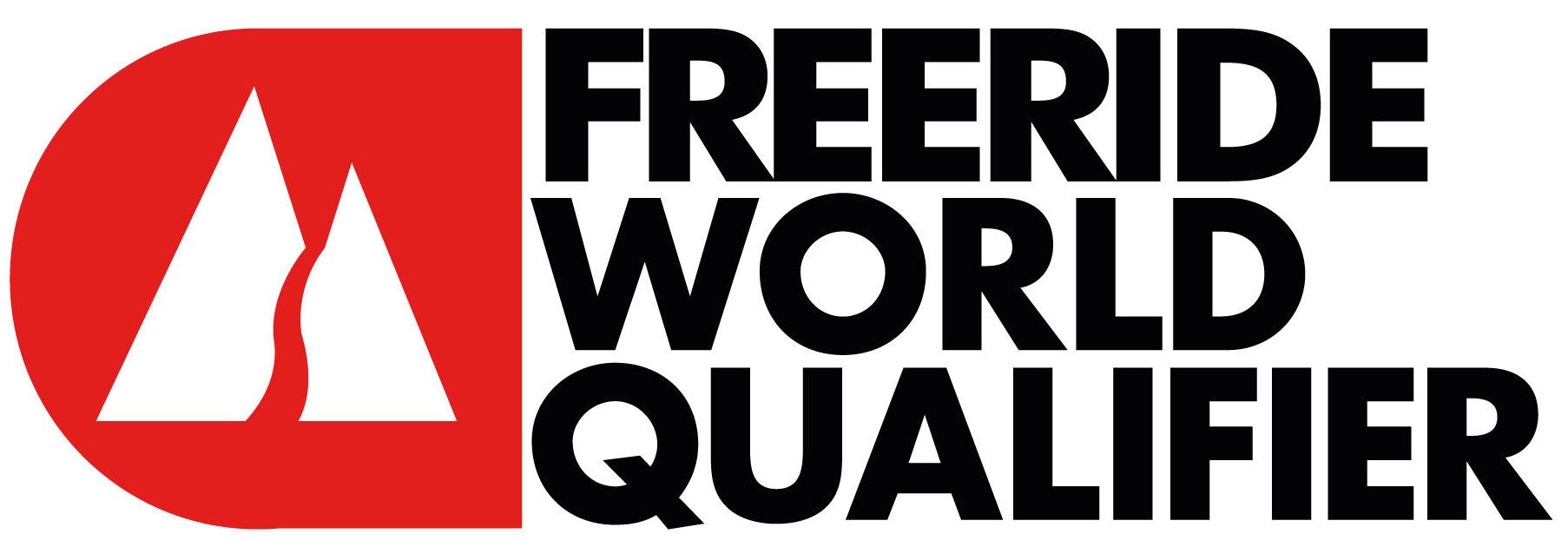 Freeride World Qualifier (FWQ)