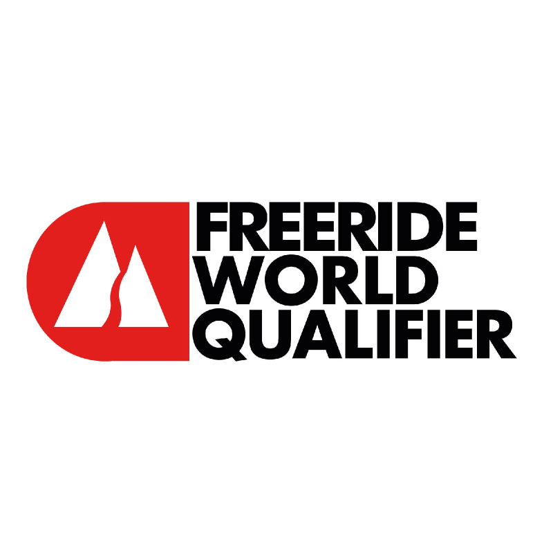 Freeride World Qualifier - Official Media Partner