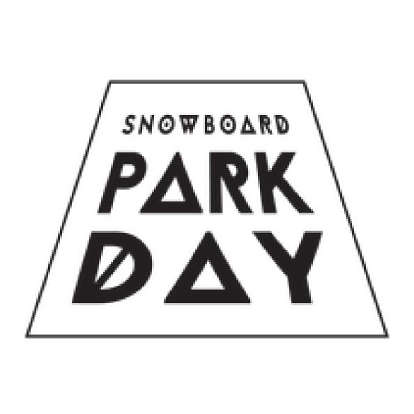 Park Day Brasil