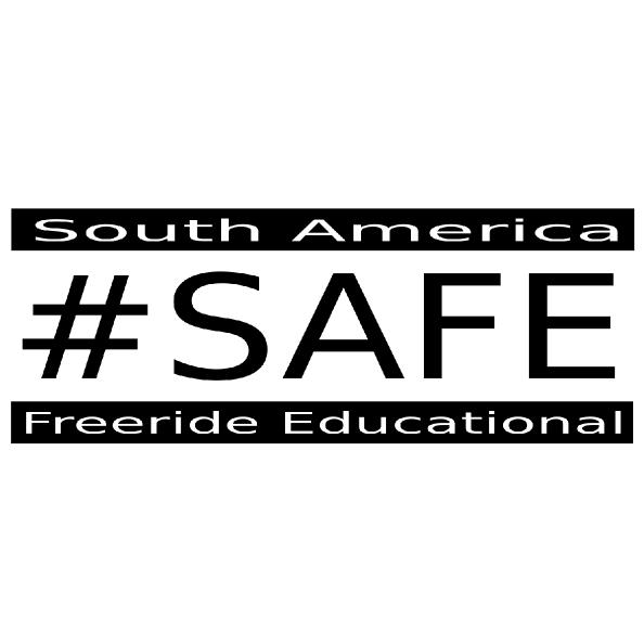 #SAFE - South America Freeride Educational