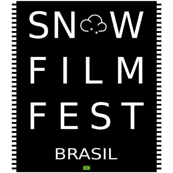 Snow Film Fest - Primeiro Festival Cinematográfico do Brasil sobre neve e esportes invernais