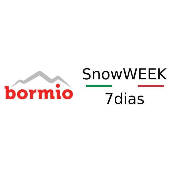 SnowWeek em Bormio