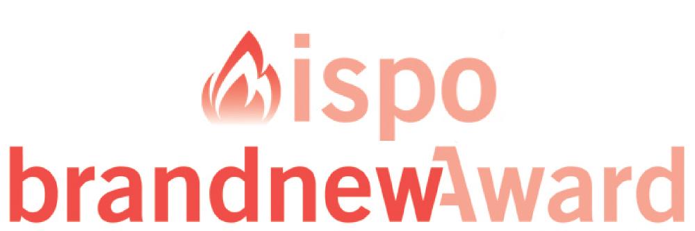 A mais de dez anos o ISPO Brand New Awards constitui o ponto dereferênciapelas futuras novidades dasindústriasdo esporte em geral. Considerado como a maior e mais prestigiosa competição para start-ups focadas em produtos esportivos inéditos...
