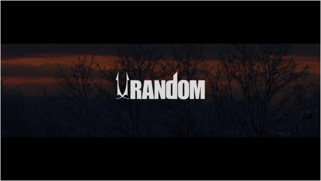 TOO MUCH TOO SERIOUS from RANDOMvideo on Vimeo. Muita powder e muito divertimento caracterizam estevídeoteaser 2010 do novo trabalho da produtora/editora RANDOMVideo, Too Much Too Serious, porque o snowboard é principalmente paixãoenãoprecisa levar tudo a...