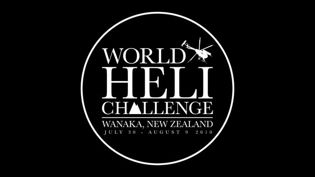 A World Heli Challenge é uma competição extrema, habilitada a poucos atletas a nível global, que os reúnes em uma exclusiva experiencia de backcountry, acessível somente por meio de helicóptero. O objetivo é poder encontrar...