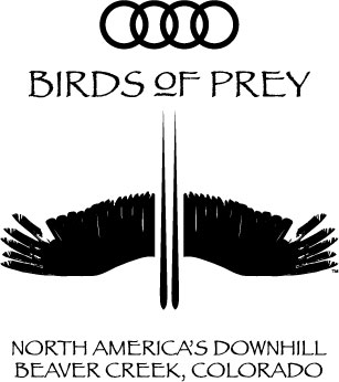 Nestes dias 3/4/5 de dezembro, em Beaver Creek, perto de Vail em Colorado (USA), acontecerá a única etapa Americana da World Cup masculina de esqui: o Birds of Prey. Será um fim de semana que...