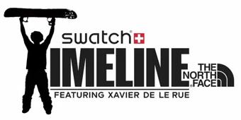 6 minutos de pura sensação. Se você gosta de freeride e powder, a crew do Timeline Project, o projeto multimídia do PRO snowboarder Xavier de Le Rue em estreita colaboração com o mítico filmer Guido...