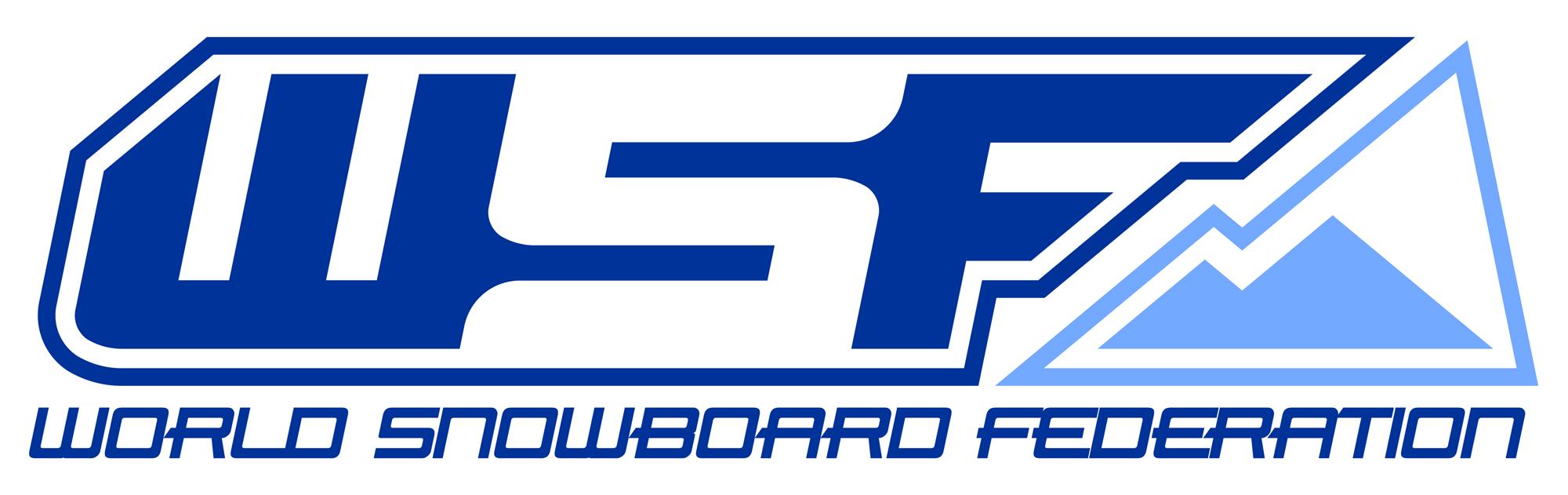 No próximo fim de semana, as cabeças que coordenam o desenvolvimento cultural e técnico do snowboard estarão reunidos na belíssima cidade de Prague (CZE) para realizar o meeting anual, que serve de marco para encerrar...