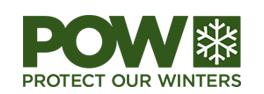 Protect Our Winter (POW) é uma organização ambientalista no-profit que atua principalmente nas comunidades dos esportes invernais, com o intento de contrastar a poluição nas montanhas em prol da preservação da neve, na esperança de...