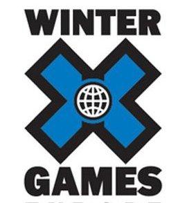 Desde a primeira edição, os X-Games, tanto na versão invernal como a de verão, foram criados com o intento de se tornarem o equivalente dos Jogos Olímpicos dos esportes extremos… e desde 1995 (1997 para...