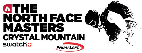 Pela primeira vez os dois maiores circuitos de freeride se juntaram em um evento dedicado aos TOP snowboarders de Big Mountain em uma única data válida tanto como 3° etapa do Freeride World Tour (FWT),...