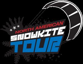 O Dillon Snowkite Open (DSO), que será de dia 10 até dia 13 de fevereiro 2011 em Dillon, Colorado (USA), é considerado como a maior etapa do North American Snowkite Tour (NAST). Até 2010 este...