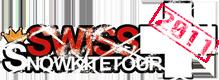 Nesta semana, antes de começar o weekend, irá se encerrar o SnowKite Tour Suíço. Esta última etapa acontecerá entre os dias 03 e 05 de março 2011 no lago de Silvaplana, uma localidade na região...