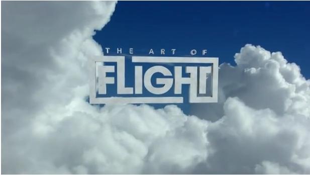 UPDATE (31-07-2011) WoW, simplesmente isso! Toda a crew que criou e realizou o melhor vídeo de snowboard de sempre está de volta com algo que já se anuncia como altamente sensacional. Além disso a Brain...