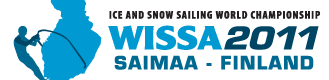 O World Ice and Snow Sailing Championship é um evento criado a mais de 30 anos pela World Ice and Snow Sailing Association (WISSA) e que reúne na superfície gelada do lago Saimaa, perto do...