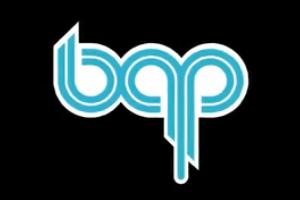 Incrível e imperdível!! A Bad Quality Productions (BQP) está disponibilizando na web a sua última produção de vídeo de snowboard: From Now On. Este é o sexto título da vídeo produtora de Bariloche (ARG) e...
