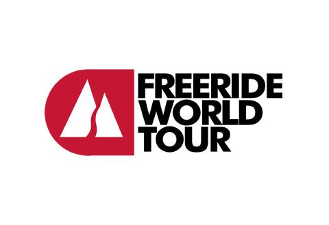 O lendário Bec des Rosses (SUI) foi mais uma vez teatro de uma das mais clássica e seletiva prova de freeride que a dezesseis anos leva para cidade de Verbier (SUI) os melhores freeskier e...