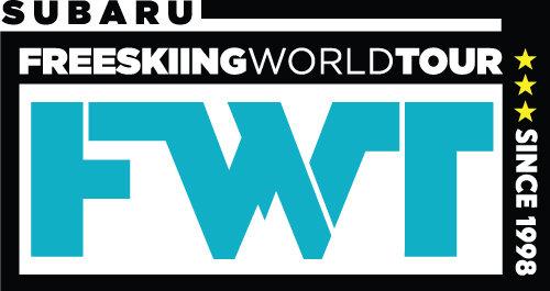 Após as duas etapas na América Latina, a primeira em Las Leñas (ARG) e a segunda nas neves de Ski Arpa (CHL), a décima quinta temporada do Freeskiing World Tour está se preparando para retomar...