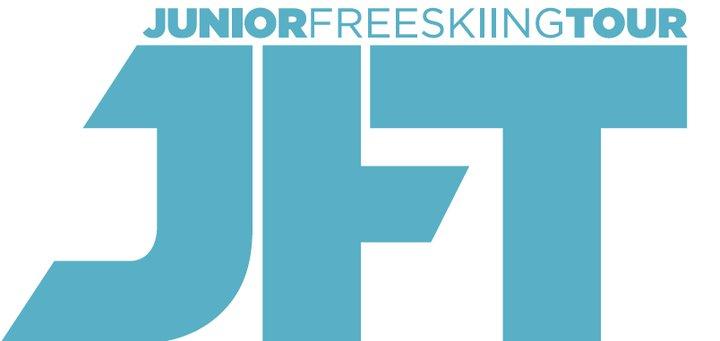 Estamos no meio do terceiro ano consecutivo do Junior Freeskiing Tour, organizado pelos mesmos organizadores do Freeskiing World Tour, mas totalmente dedicado aos jovens freeskiers que aspiram adquirir de forma progressiva os feedbacks necessários para...