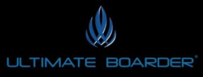 O Ultimate Boarder Triathlon é um evento realizado na Califórnia (USA), o qual na semana entre 2 a 9 de abril de 2011 reunirá os melhores profissionais de esportes de prancha, snowboard + surf +...