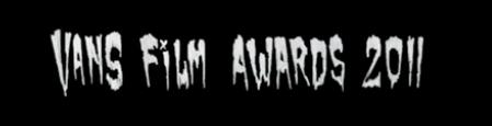 O Vans Film Awards é uma competição dedicada para as produtoras de vídeos de snowboard e/ou freeski que é realizado em Grandvalira (AND). A premiação desta quinta edição foi na sexta feira dia 4 de...