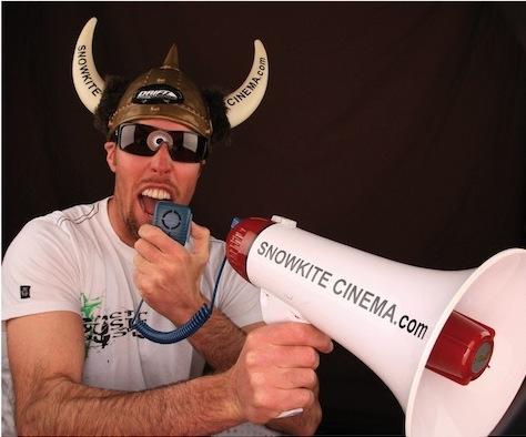 Winderland é o primeiro filme produzido inteiramente pela jovem Snowkite Cinema, uma produtora Norte Americana de vídeos focados no universo snowkite. Gravado principalmente pelas montanhas dos Estados de Utah (USA) e Idaho (USA), mostra o...