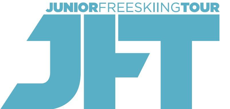 Concluiu-se com a etapa final de Snowbird (EUA) a quinta edição do Junior Freeskiing Tour (JFT), uma plataforma de eventos de freeski promovida pela International Freeskiers Association (IFSA) e dedicada para os jovens aspirantes atletas...