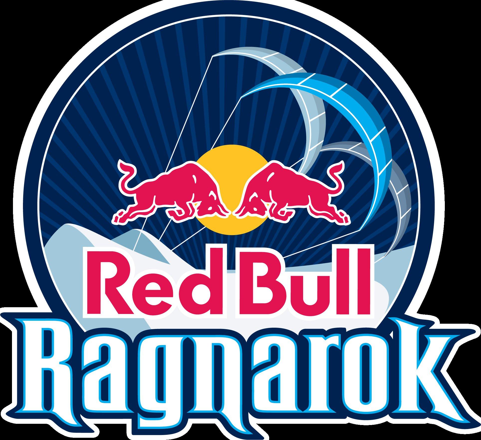 Mais de 400 snowkiters correram para presenciar o mítico Red Bull Ragnarok edição 2012, mas somente 200 atletas, provenientes de mais de 20 Países, participaram desta lendária competição, o qual percurso consistia em um traçado...
