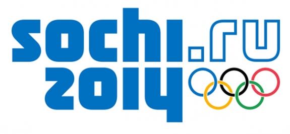 No meio desta semana todos os diretores executivos envolvidos na realização e no desenvolvimento dos Jogos Olímpicos, tanto de verão quanto de inverno, reuniram-se em Londres no Sport Accord Convention para discutir e tomar decisões...