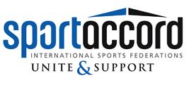 Amanhã, dia 5 de abril 2011, começarão em Londres, na Inglaterra, os dois dias dedicados ao Sport Accord Convention, uma assembléia que acontece uma vez por ano e que reúne as mais altas cúpulas internacionais...