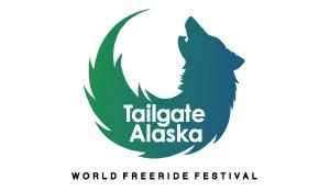 A quinta edição do World Freeride Festival que aconteceu nestes dias em Thompson Pass (EUA), na região do Alasca (EUA) foi, como sempre, um sucesso e reuniu riders provenientes dos quatro cantos do planeta. Estavam...
