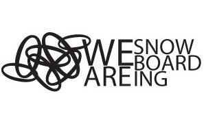 Esta mensagem é direcionada principalmente para todas aquelas pessoas que, independentemente do País de origem, sempre manifestaram o desejo em poder contribuir no mundo do snowboard para ajuda-lo a crescer e evoluir cada vez mais,...