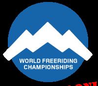 Nestes dias os top riders de snowboard e os melhores freeskiers reuniram-se em Valdez, no Alasca (EUA), em ocasião da quarta edição do Tailgate Festival, para participar da mais exclusiva competição de freeride do mundo:...