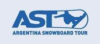UPDATE 06/08/2012 Após o magnífico evento em Buenos Aires (ARG) do Urban BigAir com o qual abriu-se oficialmente a temporada invernal sul americana no mês de maio, o Argentina Snowboard Tour (AST), o maior circuito...