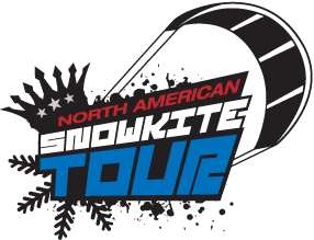 Vídeo resumo da edição 2011 do North American Snowkite Tour, que este ano visitou spots incríveis para snowkitear como as etapas nas regiões do Norte América como Colorado, Utha e Idaho. Mostrando não somente os...