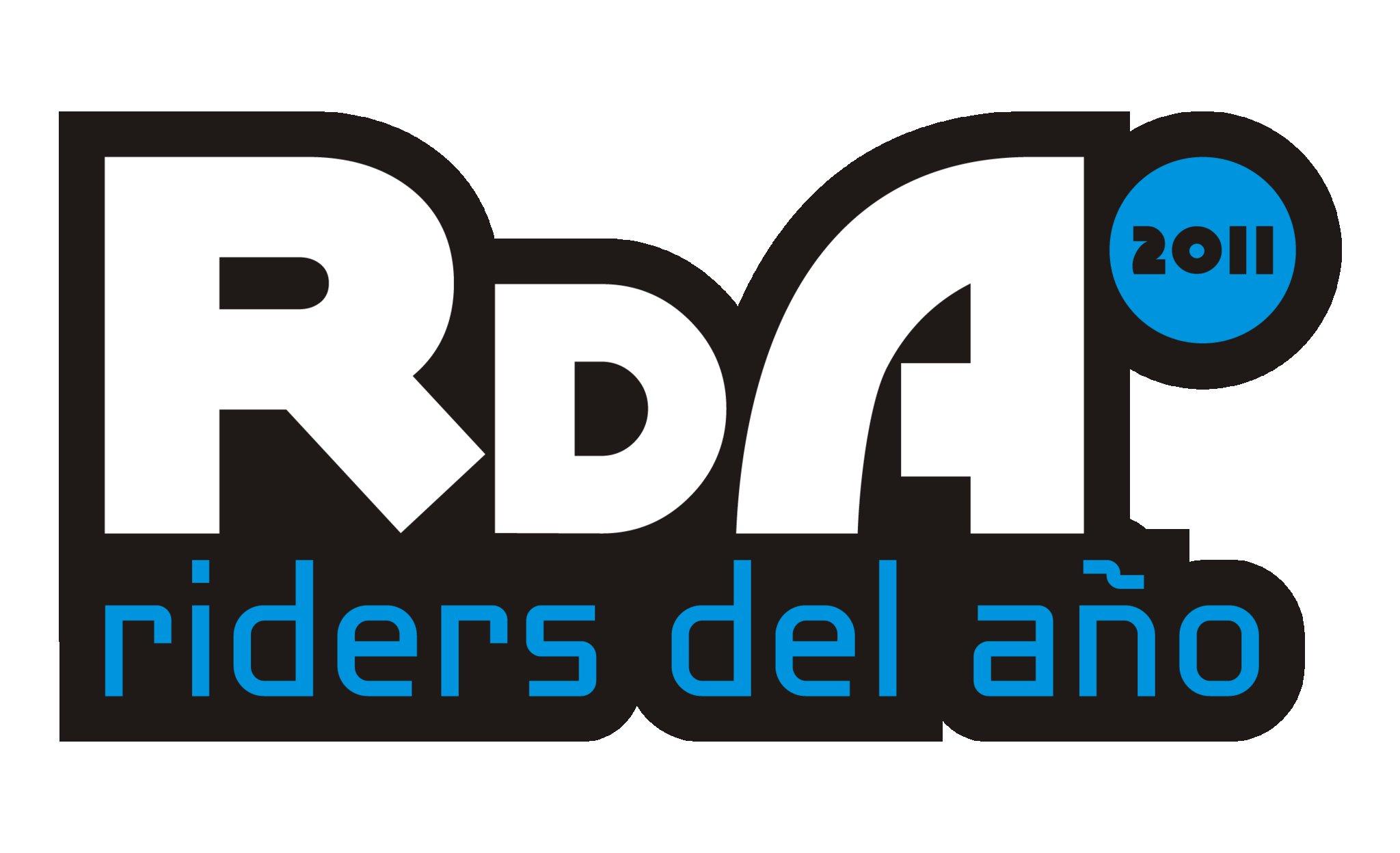PREMIOS RDA2011 treaser from BQP on Vimeo. Se estiver em Buenos Aires (ARG) no dia 27 de maio 2011, lembra-te de passar pelo Salon Real, na avenida Presidente Sarmiento n°1272, para assistir ao primeiro concurso...