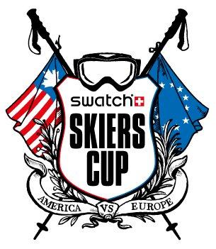 O Swatch Skiers Cup levou algo como seis anos para ser preparado, mas agora está tudo pronto para esta primeira competição inédita de freeski onde os melhores freeskiers americanos irão desafiar os melhores da Europa...