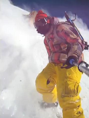 DaveShort_stories ep..5: Southern Hemi Splitboarding from Dave Short on Vimeo. Vídeo realizado no ano passado nas neves de Bariloche (ARG) pelo PRO Dave Short, membro do snowboard time internacional da prestigiosa marca de splitboards criada […]