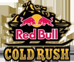 O Red Bull Cold Rush, uma competição extrema de três dias de freeski em backcountry, voltou na famosa zona 7 em Silverton (EUA), para dar espetáculo com a segunda edição deste belo evento dedicado a...