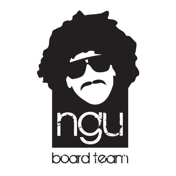 O NGU Board Team é um grupo de snowboarders brasileiros que formou-se durante um intercâmbio de work experience em Park City (EUA) na temporada invernal 2003/04 e desde então criou-se um elo tão forte entre...
