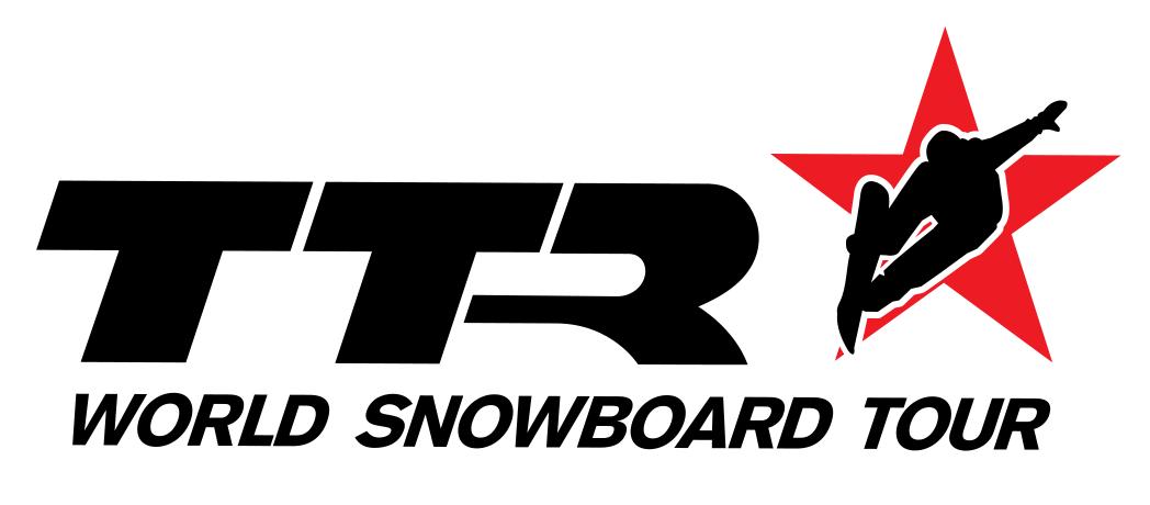 Entre os dias 27 e 29 de maio, em Estocolmo (SWE), reuniram-se em assembléia geral, como todos os anos, os representantes nacionais da cúpula do TTR onde foram apresentados os resultados obtidos durante a temporada...