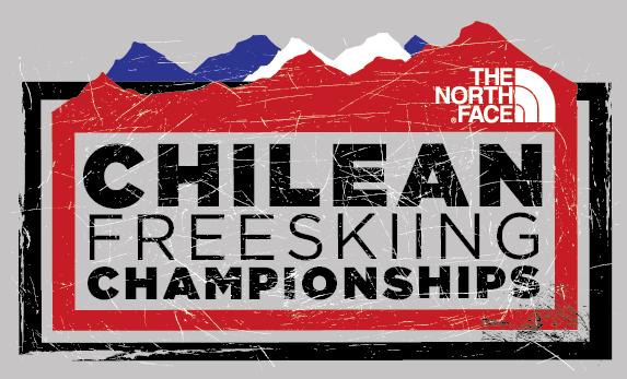 The North Face Chilean Freeskiing Championships — Finals Day Highlights from Subaru Freeskiing World Tour on Vimeo. Poucos dias atrás, a exclusiva área de Arpa (CHL), uma estação de esqui inteiramente dedicada ao freeride onde...