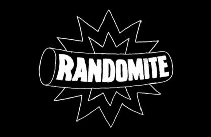 RANDOMITE teaser 2011 from RANDOMvideo on Vimeo. Um vídeo teaser que resume e mostra a cena italiana do snowboard. Produzido pela RANDOMvideo, provavelmente as melhores vídeo produções de snowshred dos fratelli mangiaspaghetti e que reúne...