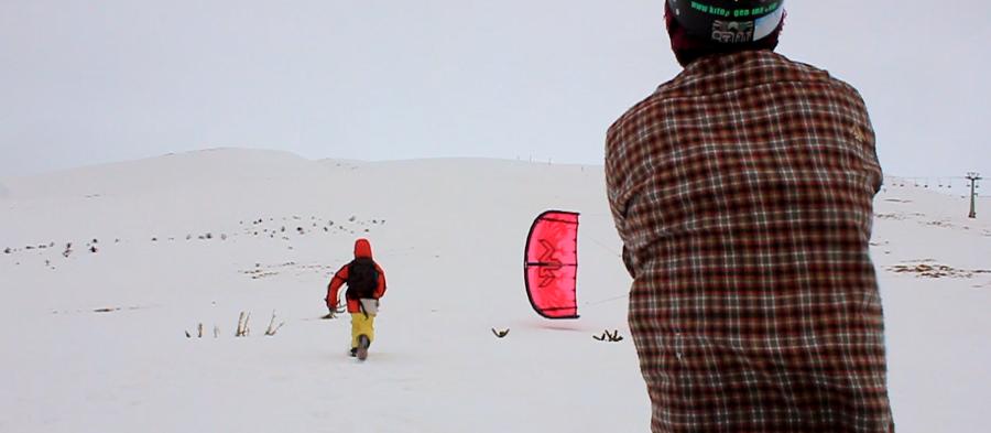 Em função da falta de neve nas montanhas argentina da Alta Patagônia, todas as trips de snowkite programadas pela AASK e previstas para estes meses de junho e julho ficaram em stand-by e visto que...