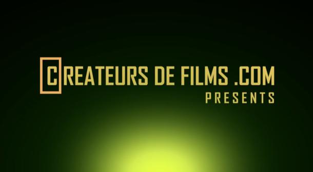 Créateurs de films – Winter 2011 edit from Créateurs de films on Vimeo. É um novo desafio, um projeto focado no mundo do snowkite… de forma coletiva. Createurs De Films é uma produtora multimídia a...