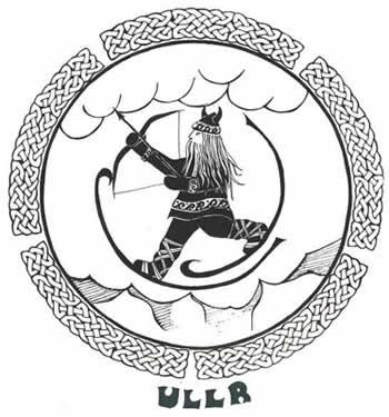 No imaginário moderno é bastante comum ouvir pronunciar o nome de Ullr nas conversas entre esquiadores e, de forma geral, também nos papos de todos os que interagem diretamente e/ou indiretamente com a neve. Geralmente...
